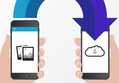 Guía para realizar una copia de seguridad de las fotos en tu iPhone