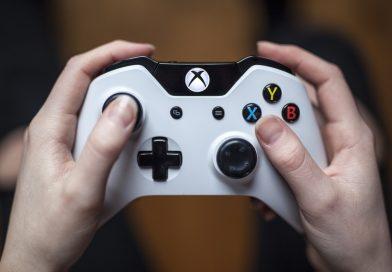 ¿Cómo puedo actualizar Xbox One?